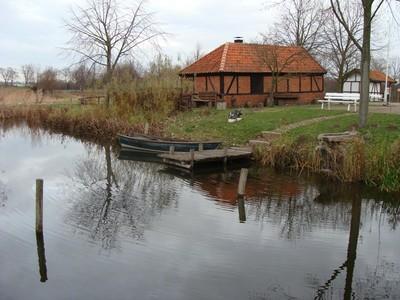 oldenburg1-7