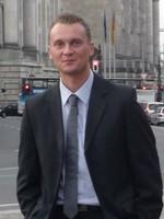 Damian-Mrowinski
