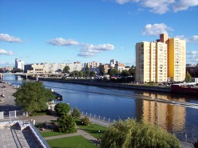 Kaliningrad10.jpg