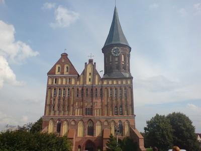 Kaliningrad9.JPG