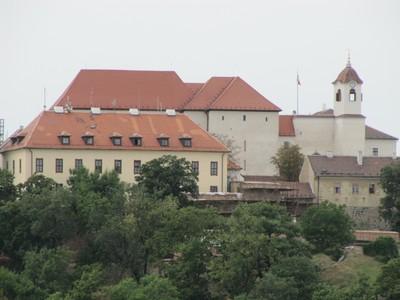 Tschechien 2