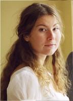 Daria Dornicheva Foto