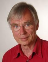 Dr. Mehlig