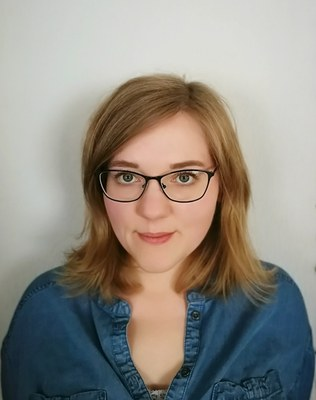 Lena Hansen