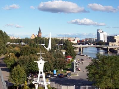 Kaliningrad1.jpg
